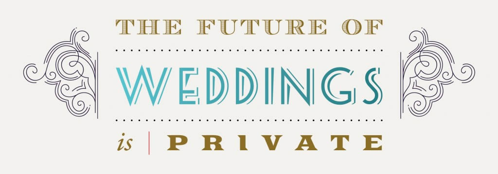 The-Future-of-Weddings-is-Private-Logo[1]