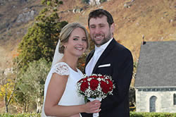 Sinead_and_Kevin