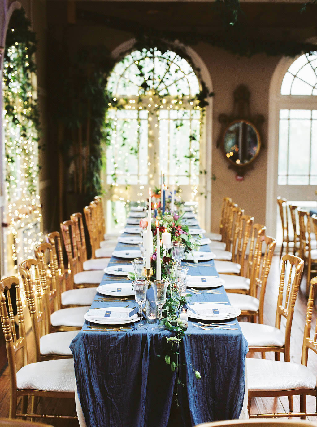 Top tips for smaller wedding intimate wedding venue cork for Best intimate wedding venues