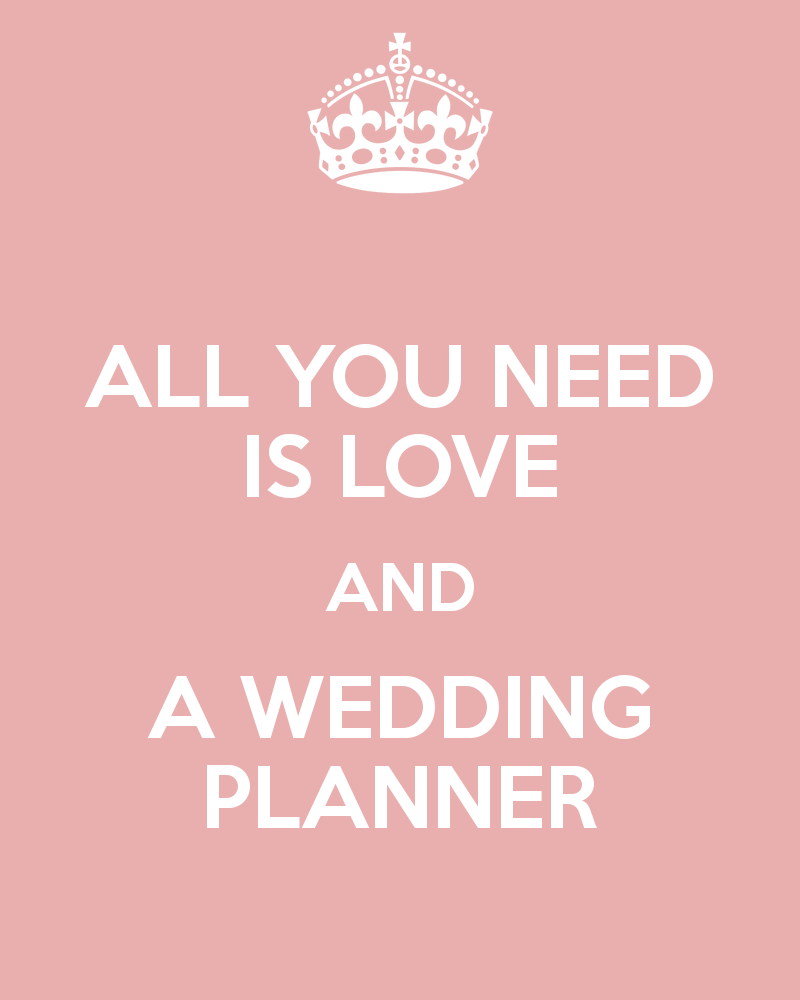 wedding-planner-blog-img